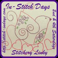 http://stitch-indays.com/