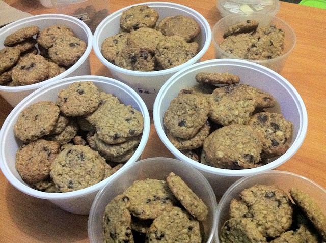 lactation-cookie-benefits