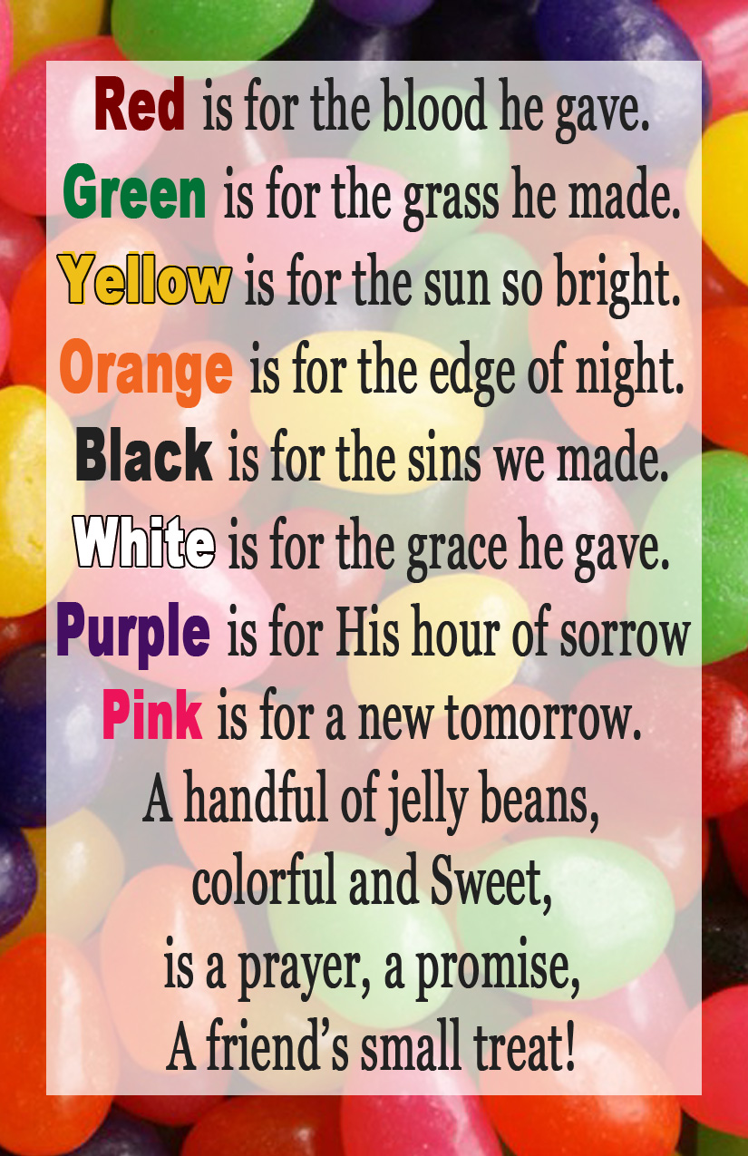 1000+ images about bible rhymes/poems on Pinterest | Fruit ...