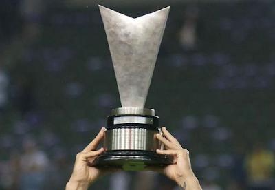 major league soccer, MLS , Supporters' Shield,  winners, champions.