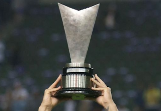 major league soccer, MLS , Supporters' Shield,  winners, champions, history.