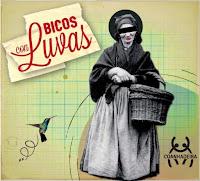http://musicaengalego.blogspot.com.es/2011/06/coanhadeira.html
