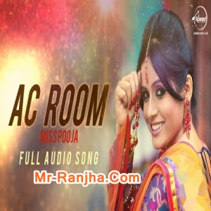 ac-room-miss-pooja