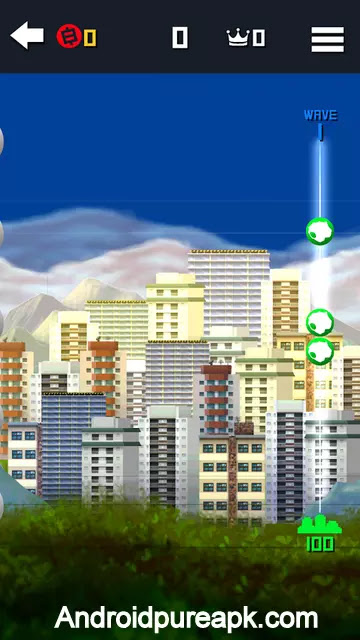 Sky Blaze Apk Download Mod