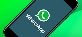 WhatsApp vai impedir que usuário seja incluído em grupos de que saiu várias vezes