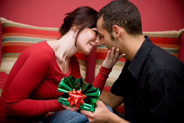 Ideas For Your Boyfriends Birthday Presentways To Get Ex Backwiccan Love Spells Backmy Gf Contacted Me Out Of The Blue