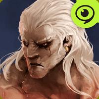 Download Game Darkness Reborn 1.3.5 APK Gratis