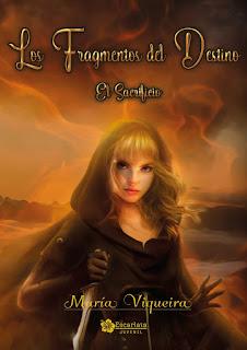 http://enmitiempolibro.blogspot.com/2018/12/resena-el-sacrificio.html