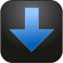 Top 5 Android Downloader Apps to Help You Download Everything When You Want price in nigeria