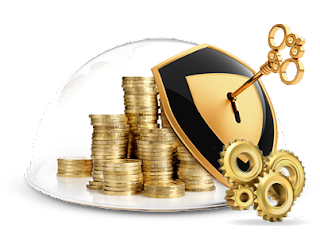 Hacks you need to know about Fixed Deposit