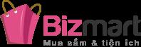 Bizmart.net
