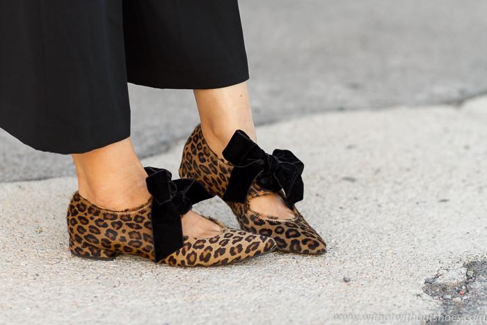 BLog Adicta a los zapatos con ideas de calzado cómodo y estiloso