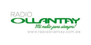 Radio Ollantay 102.5 Cajamarca