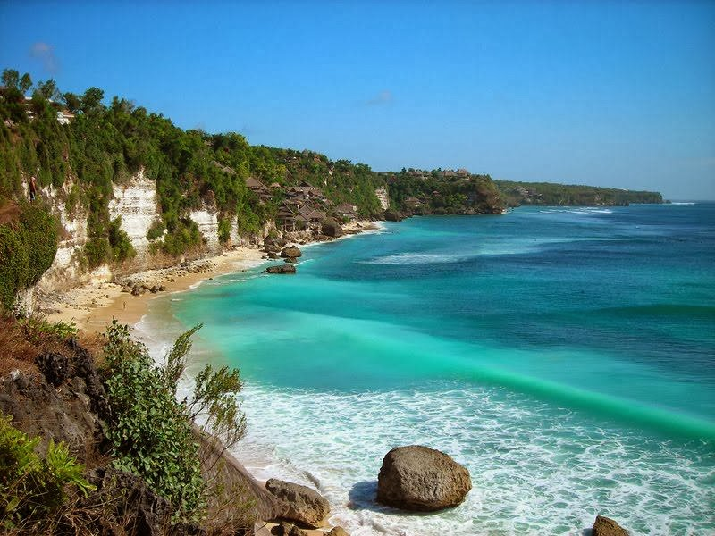 Comoros Islands - Travel Information - Exotic Travel Destination