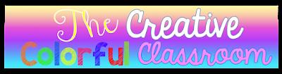 http://thecreativecolorfulclassroom.blogspot.com/
