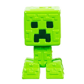 Minecraft Series 12 Creeper Mini Figure