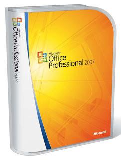 Microsoft Office 2007 Full VersionFree Download - Full Version Software Crack Portable Serial Keygen Free Download