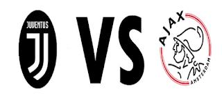 لايف الأن مشاهدة مباراة يوفنتوس واياكس امستردام بث مباشر اون لاين اليوم 16-04-2019 دوري أبطال أوروبا