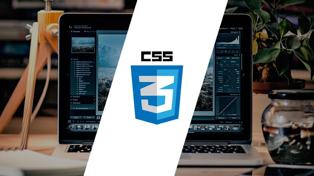 CSS: Foolproof CSS tips for beginners [WEEKLY UPDATED]