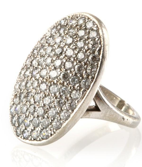 Bella Swan Engagement ring Twilight