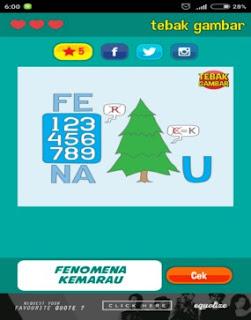 kunci jawaban tebak gambar level 32 soal no 18