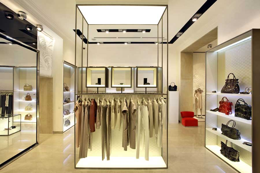 transcendthemodusoperandi boutique interior design rh transcendthemodusoperandi blogspot com Small Boutique Interior Design Ideas Small Boutique Interior Design Ideas