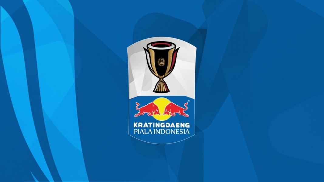 MAKNYAK.COM piala indonesia
