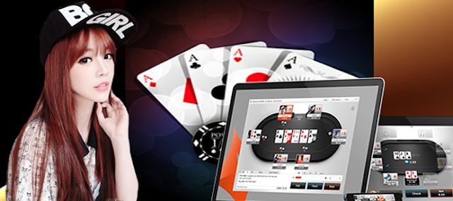Ligaqq.com adalah tempat untuk bermain judi dominoqq dan aduq terbagus