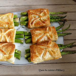 https://danslacuisinedhilary.blogspot.com/2016/03/feuilletees-asperges-pancetta-parmesan.html