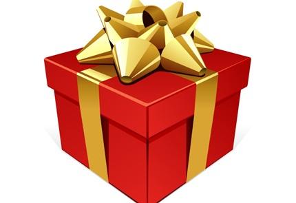 Hadiah ultah yang lucu, kado unik utk teman menikah, jual hadiah ulang tahun buat wanita, toko kado ulang tahun utk teman, kado ulang tahun untuk anak laki-laki umur 10 tahun, kado ultah buat pacar cuek, hadiah hari ulang tahun perkawinan, kado ulang tahun untuk sahabat yg berkesan, puisi hadiah ulang tahun pernikahan, hadiah ulang tahun utk wanita taurusborder=