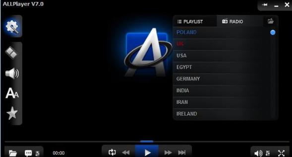 allplayer 2019 allplayer تحميل برنامج allplayer للكمبيوتر مشغل فيديو allplayer