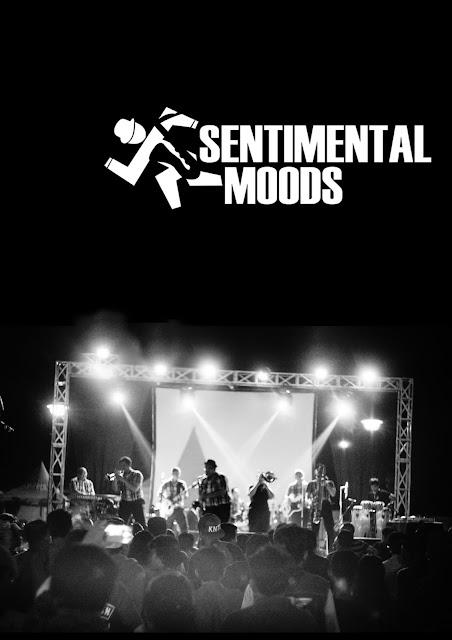 SENTIMENTAL MOODS