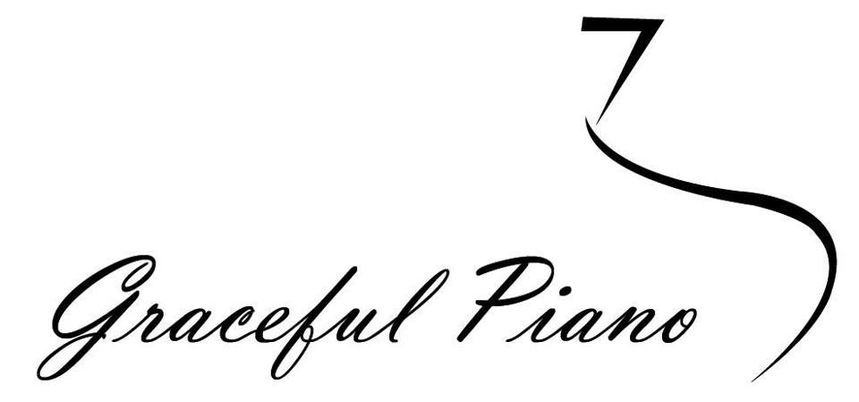Pianobible: UCSI University International Piano Festive