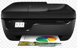 HP OfficeJet 3830 Driver Download For Mac, Windows