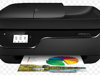 HP OfficeJet 3830 Driver Download For Mac And Windows