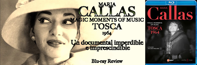 http://www.culturalmenteincorrecto.com/2018/04/maria-callas-magic-moments-of-music-blu.html