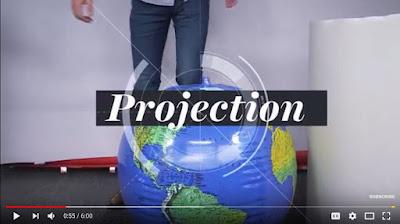 www.surfacewater.biz/projection/