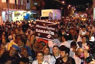 #somostodossamarco