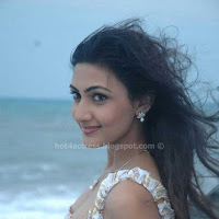 Neelam hot stills