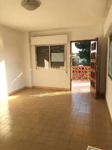 chalet en venta zona serradal grao castellon salon1