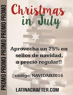 http://www.latinacrafter.com/store/c27/Navidad%2FChristmas.html