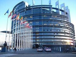 عشرات المنظمات تدعوا المجلس و البرلمان الأوروبيين الى رفض أي اتفاق بين الاتحاد الأوروبي و المغرب