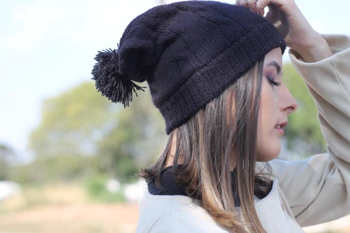 cuidados com a pele e cabelos no inverno