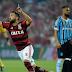 Fla x Grêmio pela Copa do Brasil: o que eu tive...