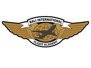 Bali Flight Academy