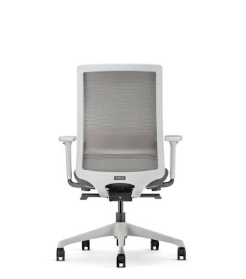 High End Chairs sales in Malaysia | Saidina Group | Office Chairs Suppliers