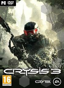 crysis-3-pc-cover-www.ovagames.com