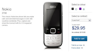 Nokia 2730 PC Suite