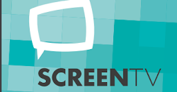 SCREEM TV 2019
