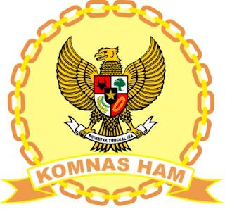 Lowongan Kerja Non PNS Terbaru Komisi Nasional Hak Asasi Manusia Republik Indonesia Tahun 2017